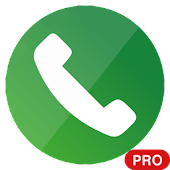 Automatic Call recorder 2016 APK for Bluestacks