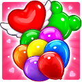 Balloon Paradise APK for Ubuntu