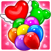 Download Full Balloon Paradise 3.3.3 APK