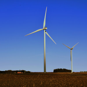 wind farms 002.JPG