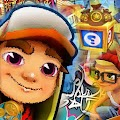 Free Guide subway surfer APK for Windows 8
