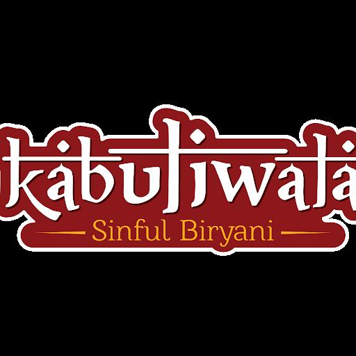 Kabuliwala, Dhakuria, Dhakuria logo