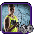 Anytime Workouts Wallpaper APK for Kindle Fire