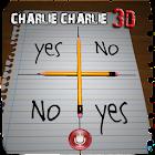 Charlie Charlie Challenge 3D 1.0