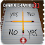 APK Game Charlie Charlie Challenge for iOS