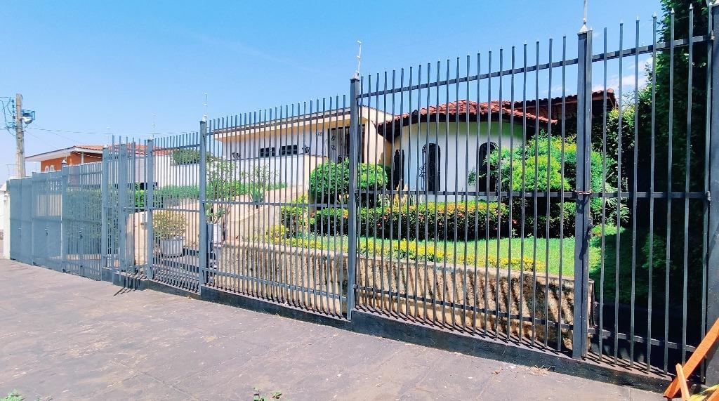 Casa com quartos para Alugar, 454 m²