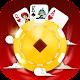 casino digital