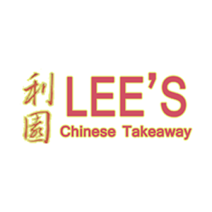 Download Lee's Chinese for Windows Phone