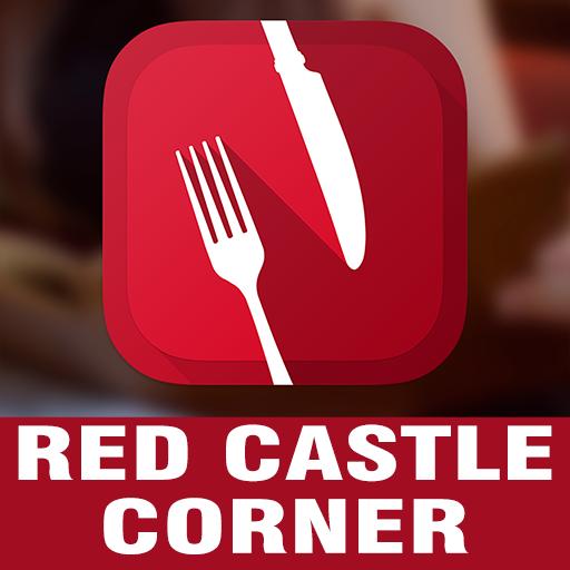 RED CASTLE CORNER BHAGALPUR (app)