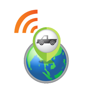 Download SiamGPS Track for PC