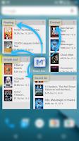 Screenshot of Moon+ Reader Pro
