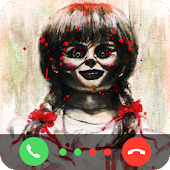 App Call From Annabell Doll apk for kindle fire