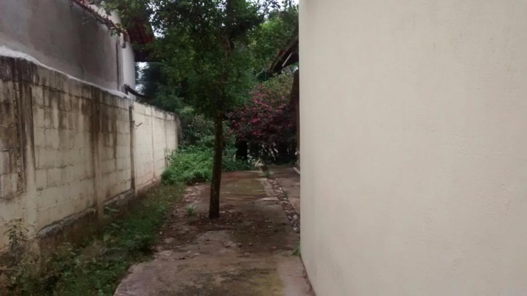 Casa em condomínio à Venda - Parque São Paulo