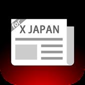 Xまとめったー for X JAPAN APK for Ubuntu