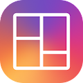 photo grid square insta pic APK for Ubuntu