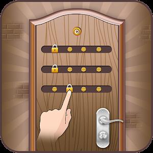 Door Lock Screen For PC / Windows 7/8/10 / Mac – Free Download