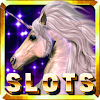 Slots Unicorn 7 Slot Machines