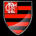 3D Flamengo Live Wallpaper APK for Bluestacks