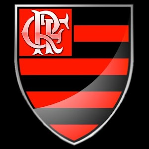 3D Flamengo Live Wallpaper
