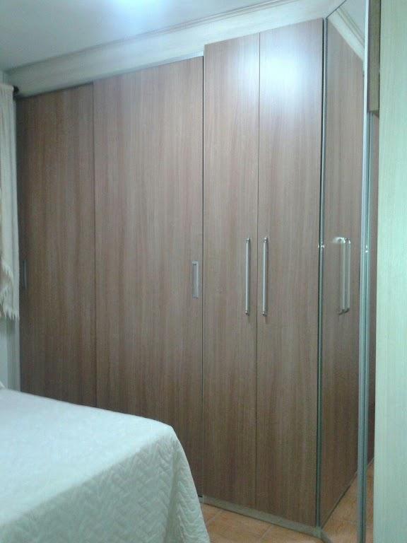 Casa 2 Dorm, Jardim Santa Mena, Guarulhos (SO1297) - Foto 6
