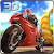 Moto Bike Race Extreme Stunt file APK Free for PC, smart TV Download