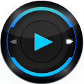 App MAX Player - HD MX Player, All Format Video Player apk for kindle fire