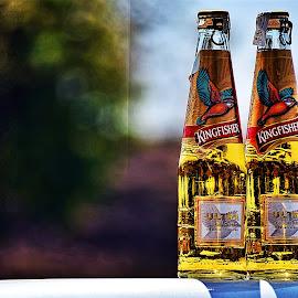 by Arun Gupta - Food & Drink Alcohol & Drinks (  )