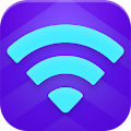 WiFiUp - Find Stable&Safe WiFi