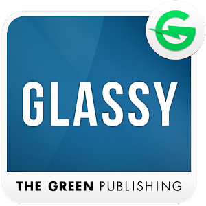 The Green - Glassy