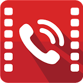 Video Ringtone Caller ID APK for Bluestacks
