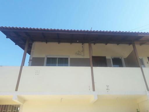 Apartamento com 2 dormitórios à venda, 41 m² - Rio Vermelho - Florianópolis/SC