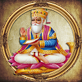 Jhulelal Collection