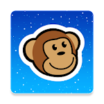 ThinkGeek | Join In. Geek Out. 1.1.0 Apk