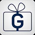 Download Gifties - Gift Cards & Rewards APK