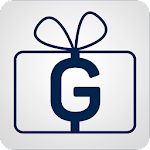 Gifties - Gift Cards & Rewards 1.15 Apk