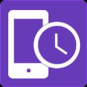 Download TeenLimit parental control APK to PC