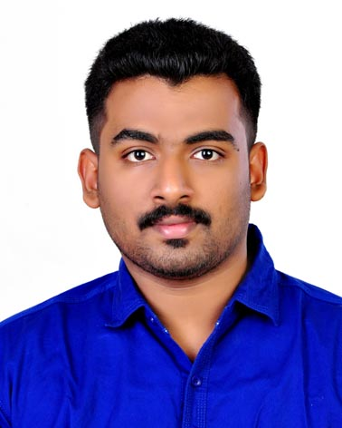 home tutor in R.K.PURAM
