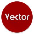 Vector Theme for LG V20 LG G5 APK for Bluestacks
