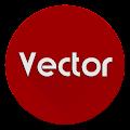 App Vector Theme for LG V20 LG G5 APK for Kindle