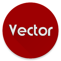 Vector Theme for LG V20 LG G5 For PC (Windows And Mac)