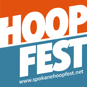 Hoopfest 2017 For PC