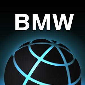 bmw connected apk for blackberry download android apk games apps for blackberry for bb. Black Bedroom Furniture Sets. Home Design Ideas