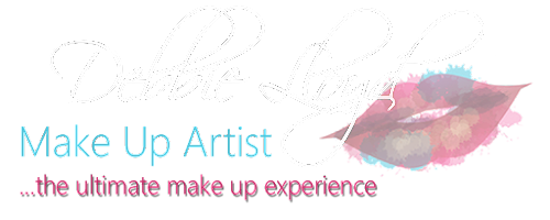 Debbie Lloyd Make Up Artist