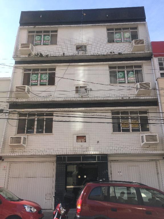 Imagem Estabelecimentos Comerciais Florianópolis Centro 2055082