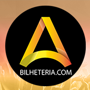 Abilheteria for PC-Windows 7,8,10 and Mac