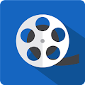 Download World Movies APK on PC
