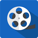 World Movies 1.4.3 Apk