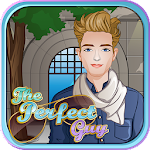 The Perfect Guy APK Image