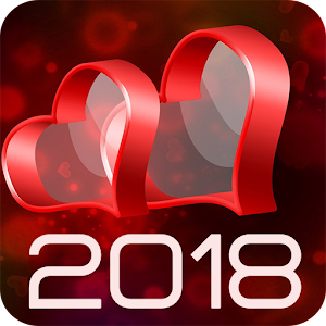 Valentine Romantic Picture Puzzle - Love Game For PC (Windows & MAC)