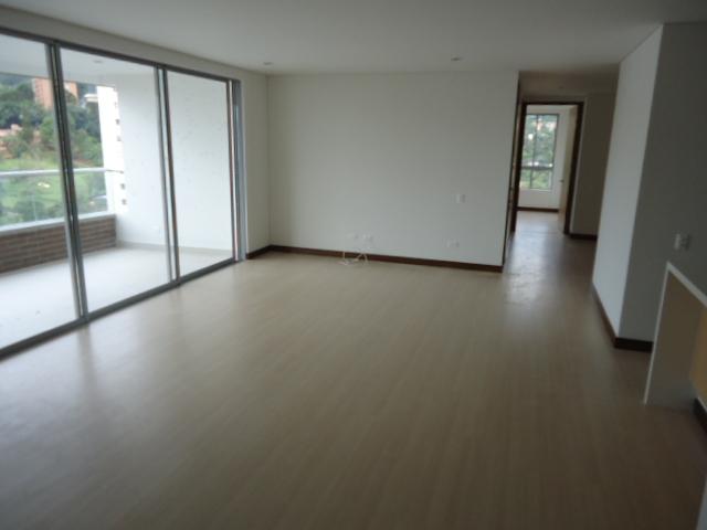 apartamento en arriendo san michel 585-23126